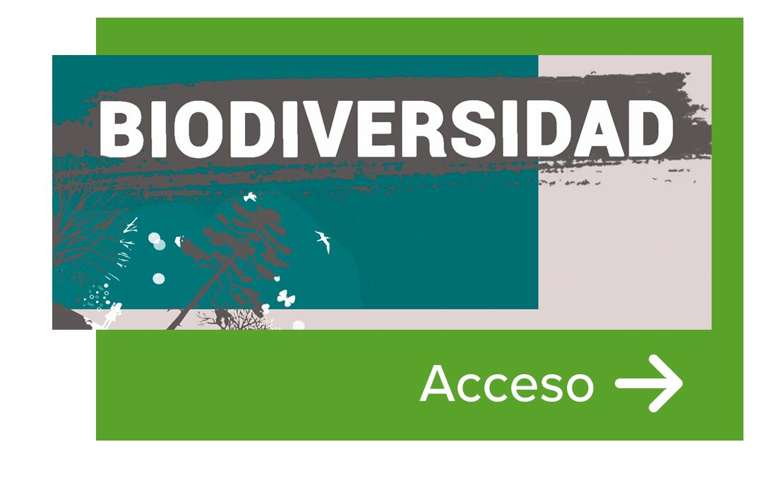 """Al hacer clik sobre la imagen accederá una página nueva """"acceso biodiversidad"""""""