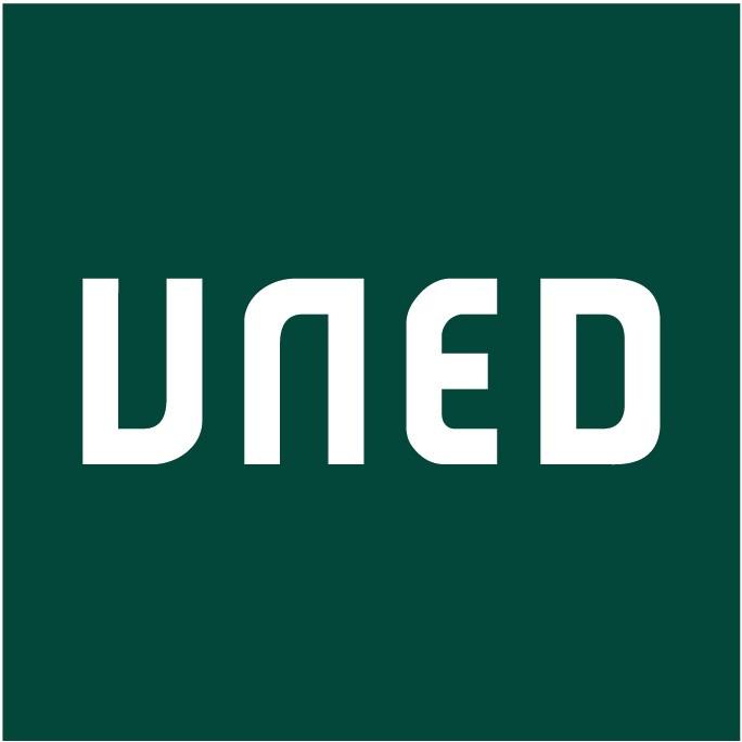 Logotipo de la UNED